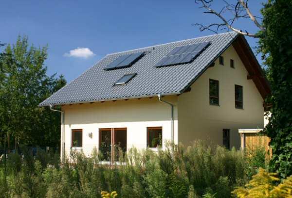 finanzierung von klimaschutz im eigenheim. Black Bedroom Furniture Sets. Home Design Ideas
