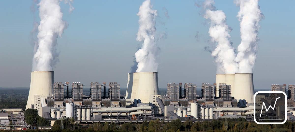 Deutschland versagt beim Klimaschutz: Pariser Klimaschutzabkommen derzeit unerreichbar