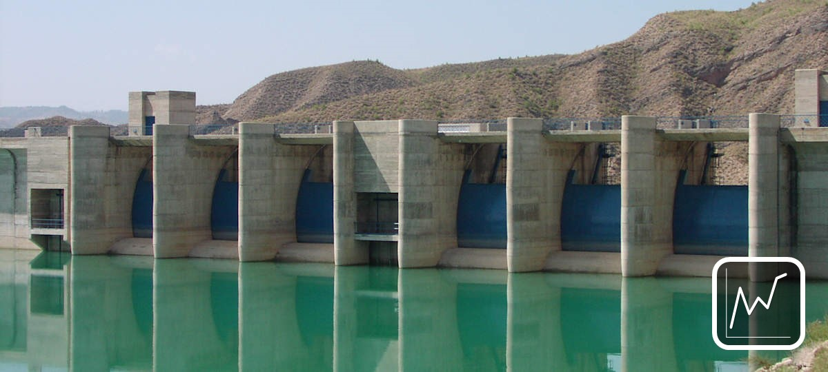 Weltweit installierte regenerative Kraftwerksleistung mehr als siebenmal so groß wie die der Kernkraft