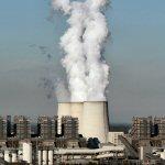 Umweltauswirkungen von Kohlekraftwerken in Deutschland