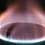 Interview: Schiefergas ohne große Zukunft in Europa