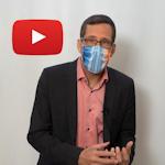 Video: Warum ist Corona total *** für das Klima?