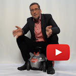 Video: Abzocke an der Ladesäule?