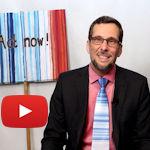 Video: Warum ist das Klimaschutzpaket zum Kotzen?