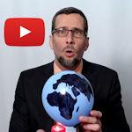 Video: Ist unser Planet noch zu retten?