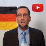 Video: Energiewende und Klimaschutz für AfD und CDU/CSU