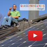 Video: Homeschooling - CO2, Klimawandel und Lösungen für Kinder einfach erklärt