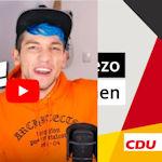 Faktencheck Offene Antwort der CDU an REZO