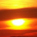 Keine Angst vor der Sonnenfinsternis
