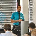 Bedeutung der photovoltaischen Eigenversorgung für die Energiewende und den Klimaschutz