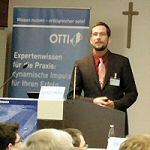 Die Bedeutung von dezentralen PV-Systemen für die deutsche Energiewende