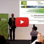 Video: Energiewende bald ohne Klimaschutz und Bürgerenergie?