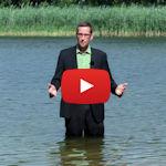 Video: Ist Kohlendioxid wirklich ein Klimakiller?