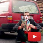 Video: Wie öko ist ein Elektroauto wirklich?
