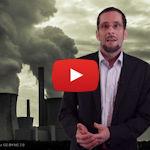 Video: Killerabgase und Giftkraftwerke