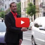 Video: Energiewende im Verkehrsbereich