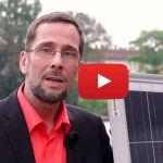 Video: Wie viel Kohle spart ein Photovoltaikmodul?