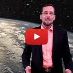 Video: Nun rettet doch endlich den Planeten!