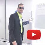 Video: So viel Power hat ein Solarmodul