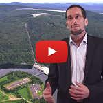 Video: Speicher für die Energiewende