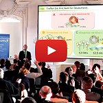 Video: Wie viel Photovoltaik braucht die deutsche Energiewende?