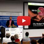 Sektorkopplung durch die Energiewende - Wie viel Photovoltaik brauchen wir?