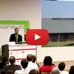Video: Photovoltaik - Vergesst den Eigenverbrauch und macht die Dächer voll