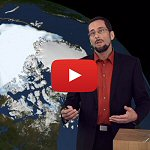 Video: Folgen eines ungebremsten Klimawandels