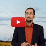 Video: Wie schnell brauchen wir eine erfolgreiche Energiewende?