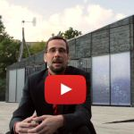 Video: Photovoltaikanlagen für den Eigenverbrauch