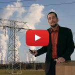 Video: Leitungsbedarf und Schwankungen