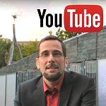 Neuer YouTube-Kanal von Volker Quaschning