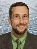 Prof.Quaschning