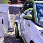 Stellt die Weichen endlich auf Elektromobilität