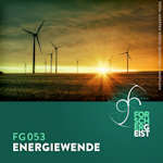 Podcast: Der steinige Weg zu einer nachhaltigen Energieversorgung