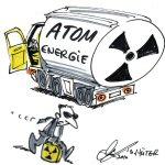 Sind Sie ein Kernenergieexperte?