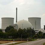 Warum eigentlich keine EEG-Umlage auf Eigenverbrauch in Kern- und Kohlekraftwerken?