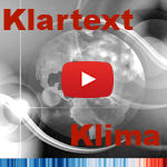 Video: Klartext Klima