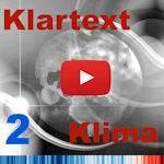 Video: Klartext Klima 2
