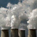 Deutschland versagt beim Klimaschutz: Treibhausgasemissionen stiegen 2016 wieder an