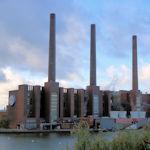 Faktencheck der 12 Fakten zum Klimaschutz der INSM