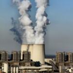 Das letzte Gefecht der Energiekonzerne