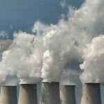 Kohleboom macht deutsche Energiewende zur Farce