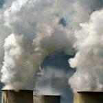 Wie Gabriel den Klimaschutz in Kohlekraftwerken verheizt