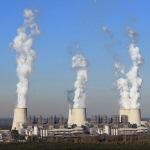 Deutschland versagt beim Klimaschutz