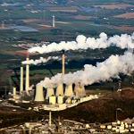 Interview: Einige tausend Tonnen CO2 weniger