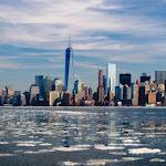 Was Ja-aber-Klimaschützer und Donald Trump vereint