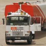 Interview: Der Diesel wird zur Hypothek für die Wirtschaft