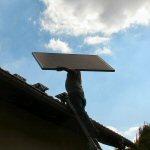 Energierevolution statt halbherziger Energiewende
