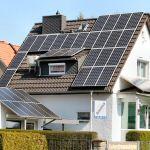 PV-Eigenverbrauchsanlagen als Schlüssel für neue Dynamik beim Klimaschutz
